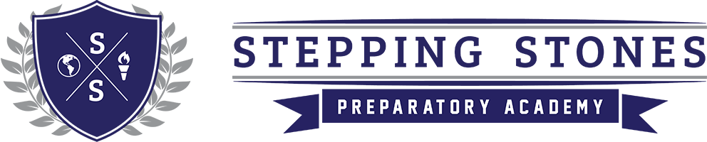 Stepping Stones Preparatory Academy icon